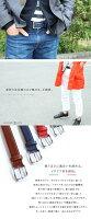 ベルトイタリア本革革メンズビジネスベルトレザーベルトカジュアルベルト男性用ベルト紳士レザースーツ父の日ギフトプレゼント