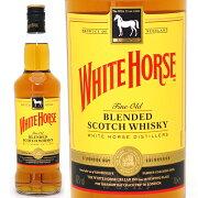 ホワイト ファインオールド スコッチ ウイスキー