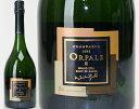 [1998] キュヴェ・オルパール グラン・クリュ 750mlサンガール 箱付き(シャンパーニュ)白【シャンパン コク辛口】【ワイン】【RCP】【wineday】^VAUCOB98^