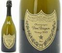 ドンペリニヨン 2003 750ml 箱なし 瓶傷並行品 シャンパーニュ 白シャンパン コク辛口 ドンペリニョン ドン ペリニヨン モエ エ シャンドン ドン ペリ^VAMH06A3^