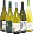 ワインセット 【送料無料】BIOワイン極上白5本セット≪第44弾≫ 白ワイン【ワイン】^W01I44SE^