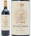 [2008] シャトー・グリュオ・ラローズ  750ml (サンジュリアン第2級)赤ワイン【コク辛口】 【ワイン】【GVA】【RCP】【AB】【wineday】^ACGS01A8^