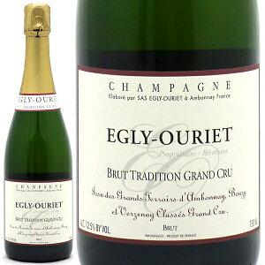 ブリュット トラディション ピノノワール シャンパーニュ シャンパン