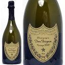 ドンペリニヨン 2006 750ml 箱なし並行品 シャンパーニュ 白シャンパン コク辛口 ドンペリニョン ドン ペリニヨン モエ エ シャンドン ドン ペリ^VAMH06A6^
