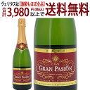 よりどり6本で送料無料カヴァ グラン パッション ブリュット 750mlジョセフ マサックス スパークリングワイン 白泡 コク辛口 スパークリング ワイン ^VEMS22Z0^