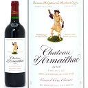 2013 シャトー ダルマイヤック 750mlポイヤック第5級 赤ワイン コク辛口 ワイン AB ^ABAR0113^