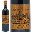 [2014] シャトー ディッサン 750ml(マルゴ−第3級)赤ワイン【コク辛口】 【ワイン】【GVA】【AB】^ADDS0114^