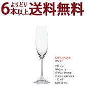 ◇【07】G&C ノンレッド クリスタル [シャンパーニュ](IVヴェリタス07)【ワイン】 ワイン^ZCGCI050^