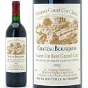 1992 シャトー ボーセジュール デュフォー ラガロース 750mlサンテミリオン第一特別級 赤ワイン コク辛口 ワイン AB ^AKBJ0192^
