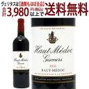 2016 オーメドック ジスクール 750mlオー メドック 赤ワイン コク辛口 ワイン ^AGGI2116^