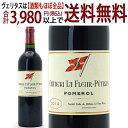 [2014] シャトー ラ フルール ペトリュス 750ml(ポムロル ボルドー フランス)赤ワイン コク辛口 ワイン ^AMFP0114^