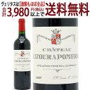 よりどり6本で送料無料[2007] シャトー ラトゥール ア ポムロル 750ml(ポムロル ボルドー フランス)赤ワイン コク辛口 ワイン ^AMLO01A7^