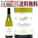 令和 新元号記念ボトル グラン クール ブラン NV ( 白ワイン ) [S]