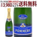 ポメリー ブリュット ロワイヤル 箱なし 並行品 750ml(シャンパン フランス シャンパーニュ)NV 青 白泡 コク辛口 ^VAPM06Z0^