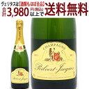 よりどり6本で送料無料シャンパン ブリュット 750mlポワルヴェール ジャックポルヴェール ジャック(シャンパン フランス シャンパーニュ)白泡 コク辛口 ワイン ^VAPQBRZ0^・・・