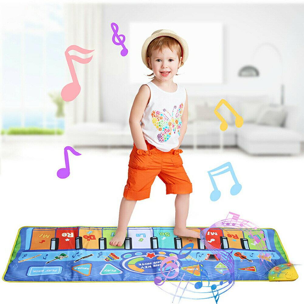 知育玩具・学習玩具, リズム・音楽 VeroMan 10
