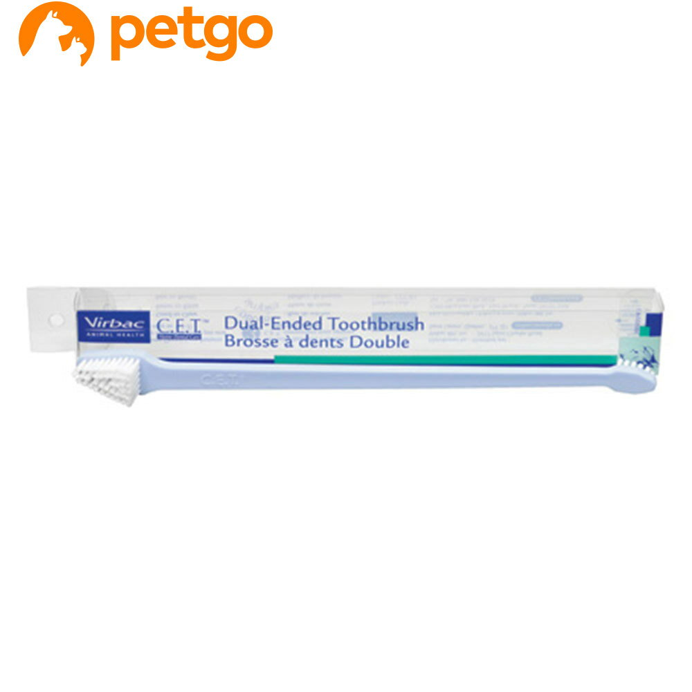 デンタルケア用品, 歯ブラシ  C.E.T.
