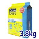 ドクターズダイエット 犬用体重管理 3.8kg(肥満犬用)