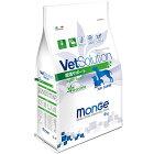 【VetSolution】犬用皮膚疾患サポート2kg犬用療法食皮膚疾患VetSolutionCANINEDERMATOSIS