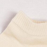 純国産綿さくらコットン『婦人パイルスニーカーソックス』