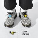 TUK ラバーソール 好評 パンクロック ブランド ロカビリー ロックンロール メンズ 厚底 おしゃれ 靴 くつ クツ ラバソール 黒 ブラック レディース VIVA LOW ROUND CREEPER