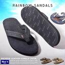 【RAINBOW SANDALS】レインボーサンダル メンズ...
