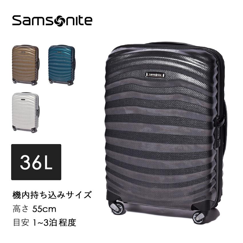 產品詳細資料,日本Yahoo代標|日本代購|日本批發-ibuy99|【SALE 限定クーポン配布】サムソナイト スーツケース SAMSONITE ライトショック スピ…
