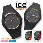 ICEWATCHアイスウォッチベルギー発のファッションウォッチブランド!