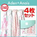 Aden-aa_topn