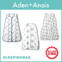 Aden-g_new7