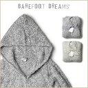 Barefoot-c