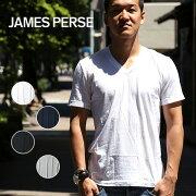 ジェームス Tシャツ カットソー アメリカ