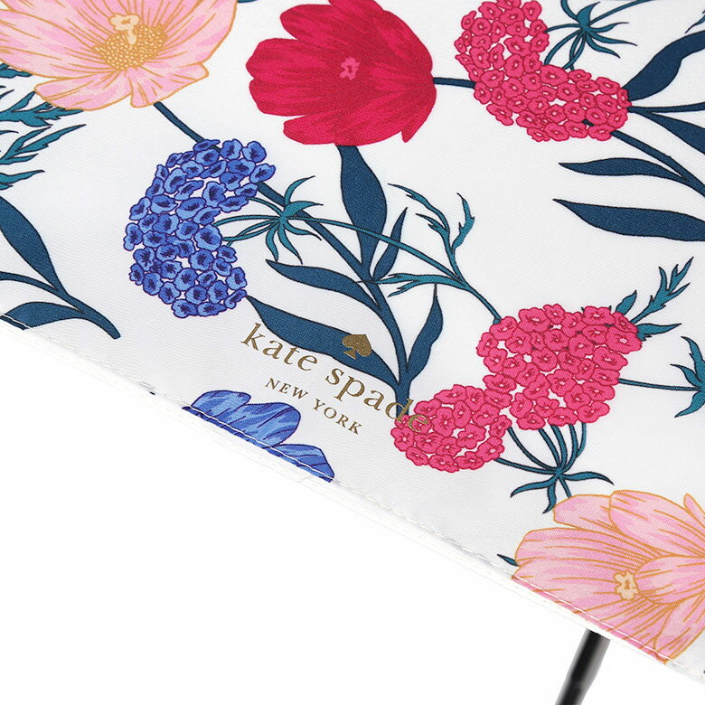 ケイト・スペードニューヨーク『折りたたみ傘』
