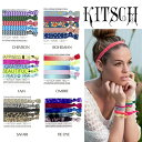 Kitch_product_02