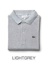ラコステ/LACOSTE/レディース/ポロシャツ/L1812-51