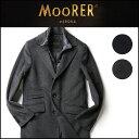 Moorer-i66