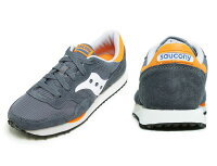 Saucony/サッカニー/スニーカー/DXNTRAINER/メンズ