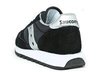 SAUCONY/サッカニー/スニーカー/S1108-588/レディース