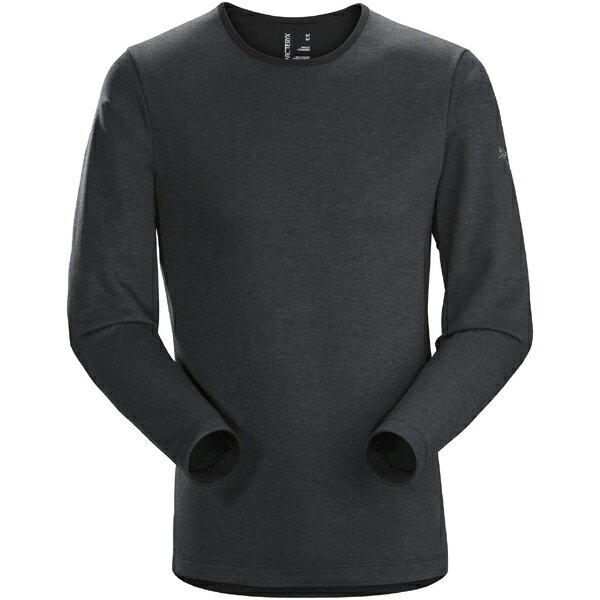 アークテリクス ARC'TERYX Dallen Fleece Pullover Mens Pilot [2018年新作]