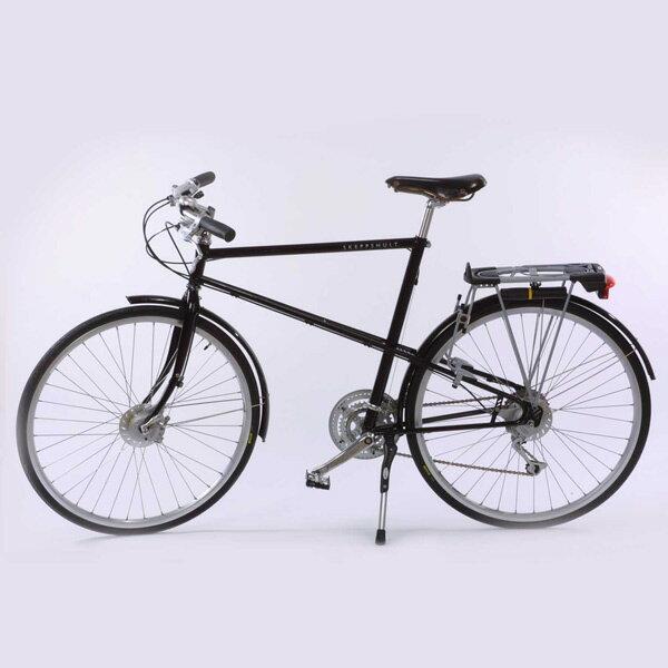 アトラン atran スタイロセンターアジャスタブル WH [スタンド][自転車][AT-STAD8140][8/3 13:59まで ポイント2倍]