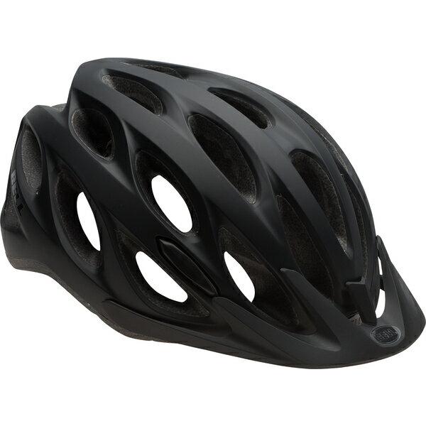 自転車・サイクリング, ヘルメット  BELL TRAVERSE AF XL UXL (56-63cm) 7080375