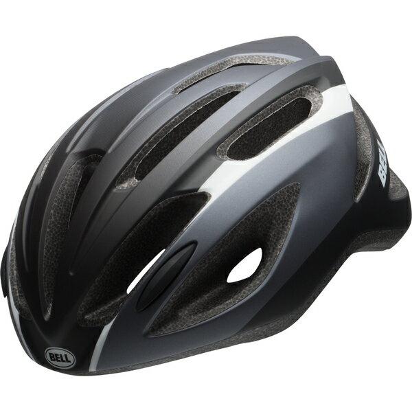 自転車・サイクリング, 子供用ヘルメット・プロテクター  BELL CREST R UA (54-61cm) 7083359