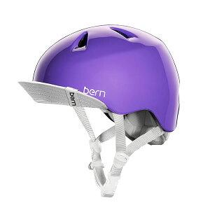 ポイント ヘルメット