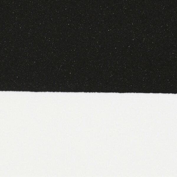 バイクリボン BIKERIBBON 2トーン 2T01 BK/WH [バーテープ][ロードバイク][ロングライド向け][RACE EASY][自転車][BR-2T01][8/3 13:59まで ポイント2倍]
