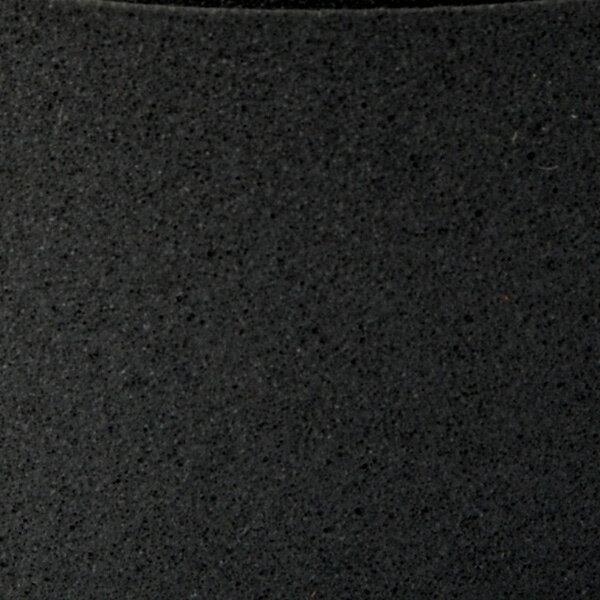 バイクリボン BIKERIBBON コルクプラス プレーン BK [バーテープ][ロードバイク][ロングライド向け][RACE EASY][自転車][BR-CP14][8/3 13:59まで ポイント2倍]