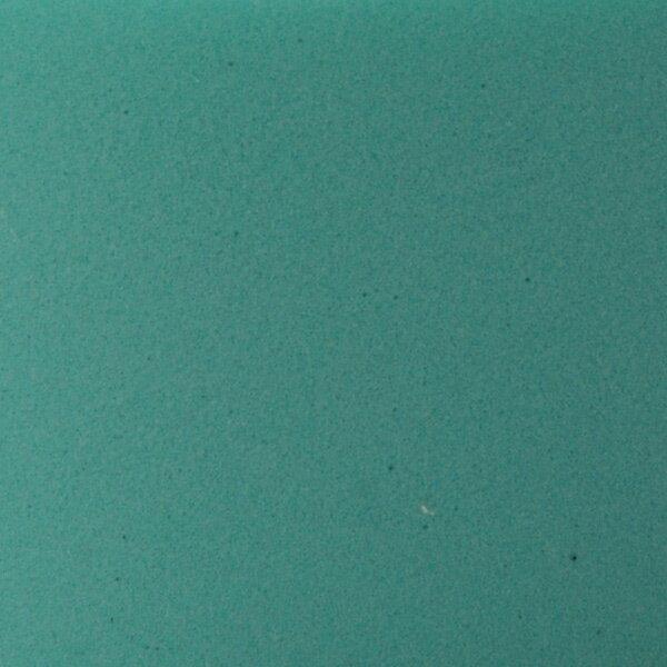 バイクリボン BIKERIBBON コルクプラス プレーン CE [バーテープ][ロードバイク][ロングライド向け][RACE EASY][自転車][BR-CP46][8/3 13:59まで ポイント2倍]