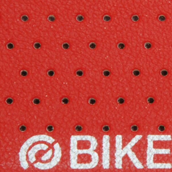 バイクリボン BIKERIBBON エオロソフト RD [バーテープ][ロードバイク][レース用][RACE PRO][自転車][BR-ES100][8/3 13:59まで ポイント5倍]