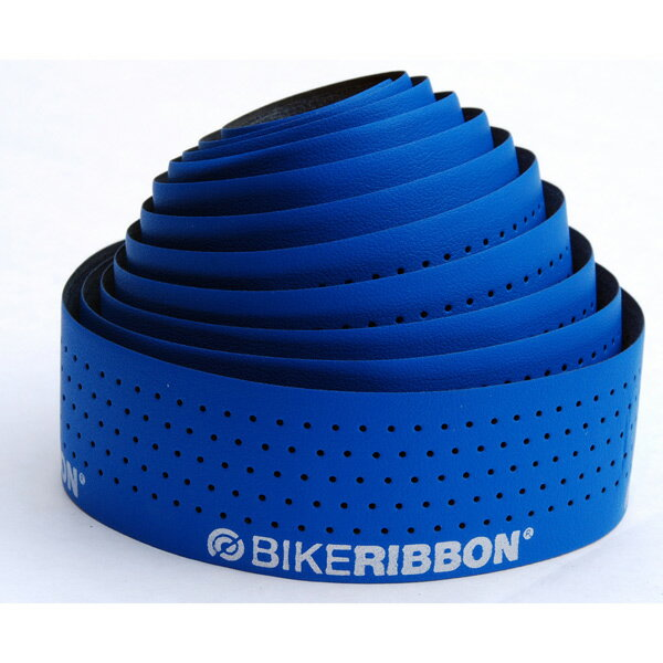 バイクリボン BIKERIBBON エオロソフト BLU [バーテープ][ロードバイク][レース用][RACE PRO][自転車][BR-ES101][8/3 13:59まで ポイント5倍]