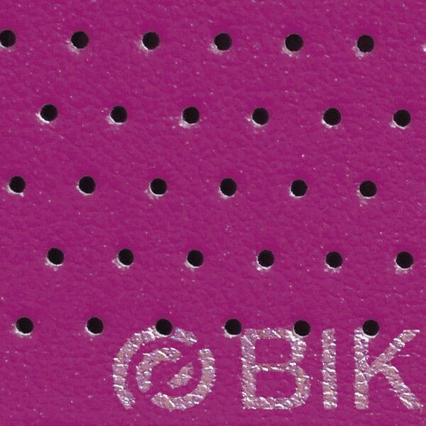 バイクリボン BIKERIBBON エオロソフト N.PI [バーテープ][ロードバイク][レース用][RACE PRO][自転車][BR-ES108][8/3 13:59まで ポイント5倍]