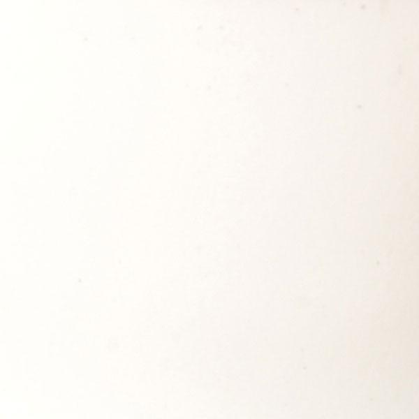 バイクリボン BIKERIBBON プロフェッショナル M/WH [バーテープ][ロードバイク][ロングライド向け][RACE EASY][自転車][BR-PR12][8/3 13:59まで ポイント2倍]